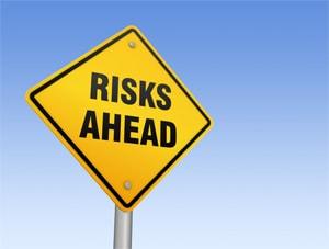 Chiropractic Coding Risks