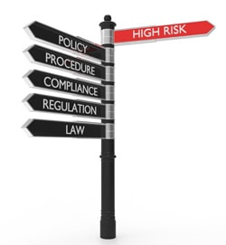 Chiropractic Compliance Risks