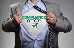 The oig compliance officer kmc university - Compliance officer position description ...