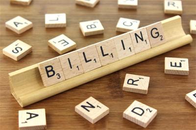 End-of-Day Billing Procedures