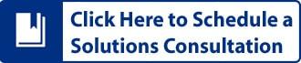 Solutions Consultation