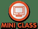 Kathy's Mini Class