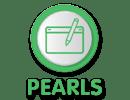 Chiropractic Paperwork Pearls