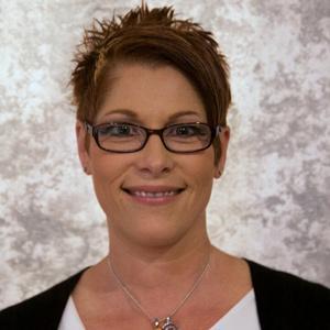 Dr. Lisa Hart
