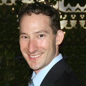 Dr. Grant Shapiro