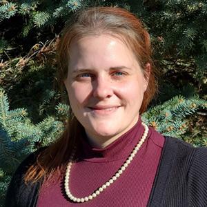 Lisa Brunson
