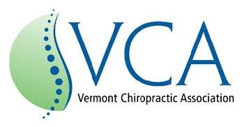 Vermont Chiropractic Association